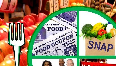 Food Stamps Information Nyc